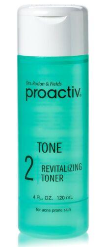 Proactiv Revitalizing Toner 4 oz