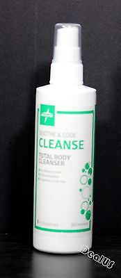 Soothe & Cool No Rinse Perineal Spray @NEW@ ()