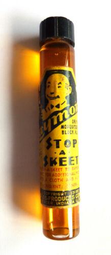 Vintage Laymon