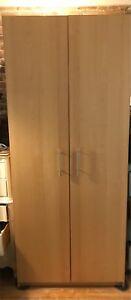 Armoire penderie Ikea PAX en parfait état