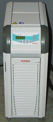 Julabo Fl300 Recirculating Chiller