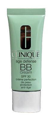 Clinique Age Defense BB Cream SPF 30, shade=03