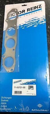 Honda S2000 & S2000 VTEC Reinz Exhaust Manifold Gasket 71-53721-00