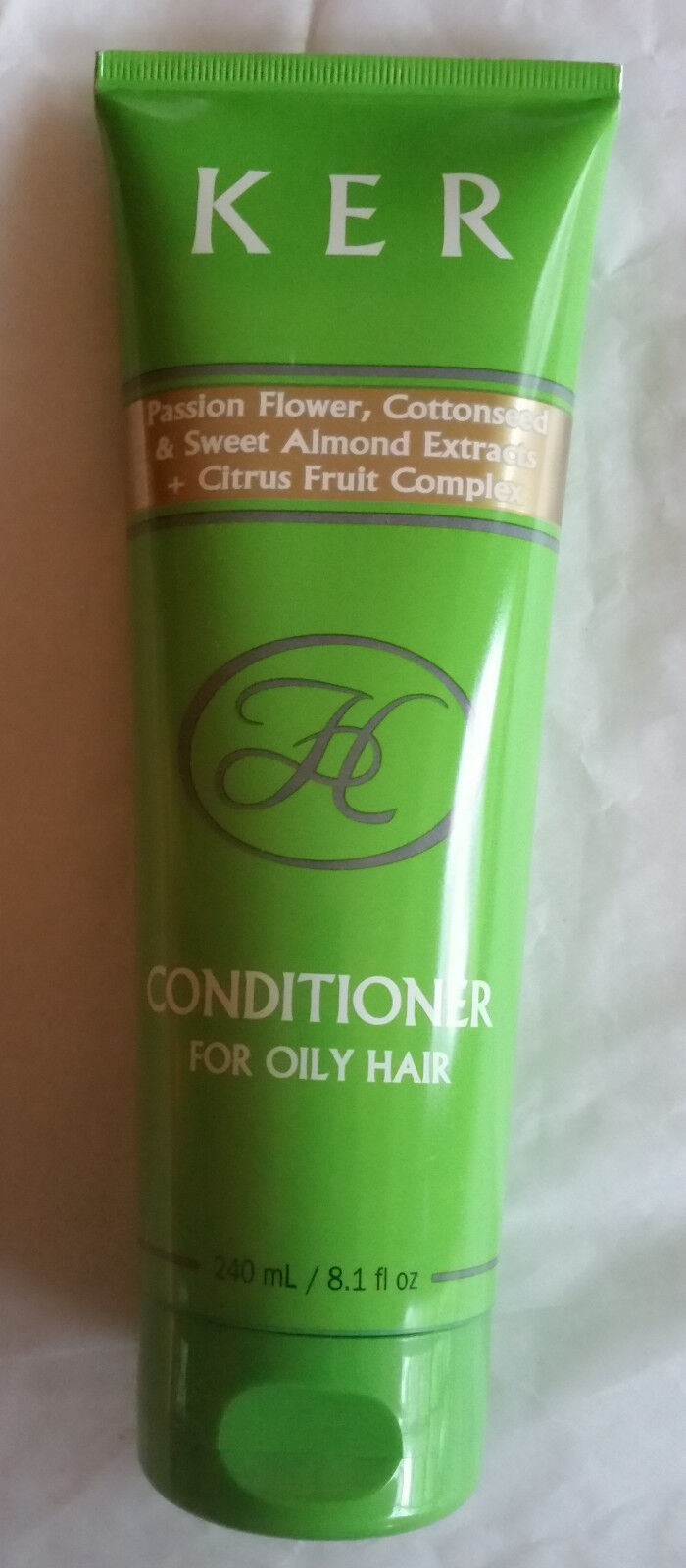 conditioner for oily hair with witch hazel