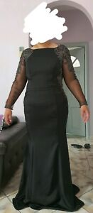 JADORE size 18 formal dress