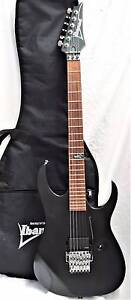 Ibanez RG6CSD1 Japan - Wizard 24 Fret neck Burwood Whitehorse Area Preview