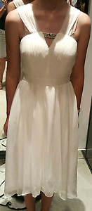 Semi formal/ Bridesmaid dress Parkinson Brisbane South West Preview