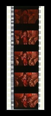 SHOWGIRLS - 35mm 5 Cell Filmstrip - RARE 01