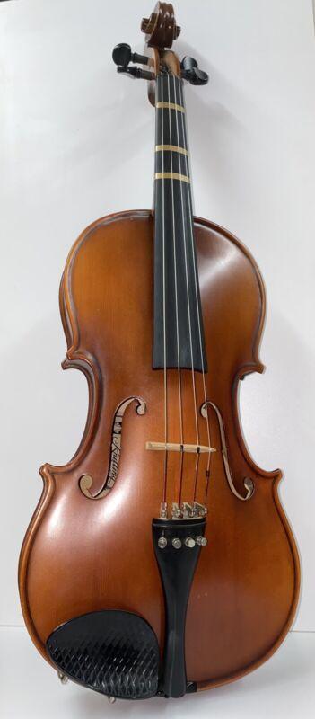 Knilling Bucharest Viola Violin  String Instrument