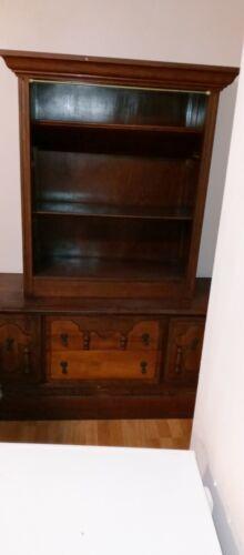 Antique Kitchen Dresser - $270.00