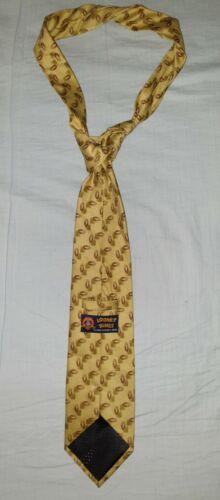 Cravate homme titi