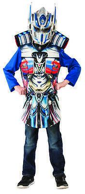 Optimus Prime - Optimus Prime Kostüm