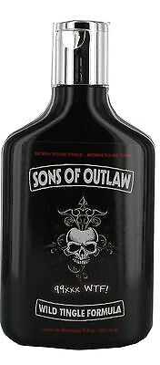 The Best Hot Tingle Tanning Lotion is the excellent Sons Of