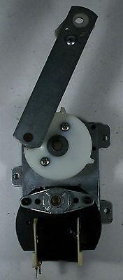 Vendo White Disc Motor Assembly