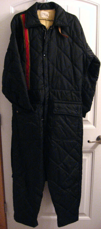 Racing Fire Suits >> Vintage Racing Suit | eBay