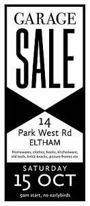 Garage Sale Eltham! Eltham Nillumbik Area Preview