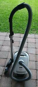 Miele Compact C2 Vacuum Cleaner PowerLine with HEPA (Allergy) AS NEW