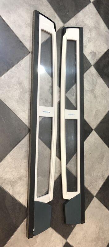 Sensormatic Digital Door Max Security Tower - Great Condition