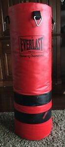 EVERLAST 60lb TRAINING SET