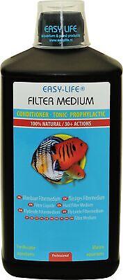 Easy Life Ffm Filter Medium, 5.000 ML, Easy Life Ffm Liquid Filter Medium