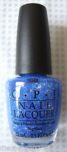 NEW-OPI-KATY-PERRY-LAST-FRIDAY-NIGHT-NAIL-LACQUER-BLUE-GLITTER-FREEPOST-U-K