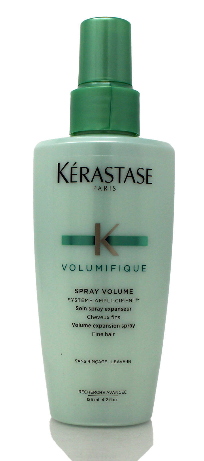 Resistance Volumifique Volume Expansion Spray  - 125ml/4.2oz