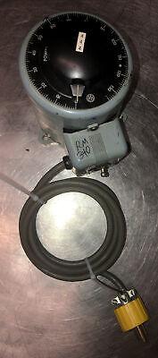 Powerstat Model 116 Variable Autotransformer Input 120v Output 0-140 Superior 2
