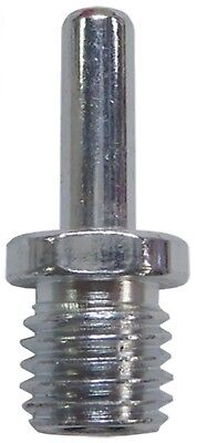 Drill Shank Adapter 58-11 Thread Male To 516 Shank Drill Attachment