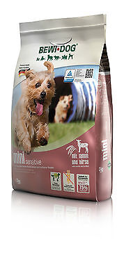 Bewi Dog Mini 3 kg