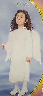 Angel Infant Child Costume size - Angel Infant Costume