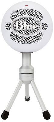 Blue Microphones Snowball iCE USB Microphone SNOWBALLICE