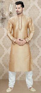 Indian Sri Lankan guynee mens outfit kurtas sherwani salwar