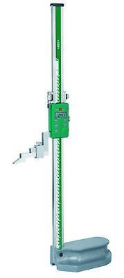 Insize Electronic Digital Height Gauge 0-240-600mm 1150-600e