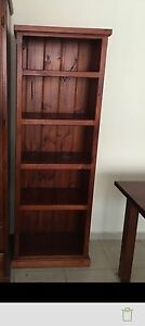 Furniture for sale, everything cheap!!! Pyrmont Inner Sydney Preview
