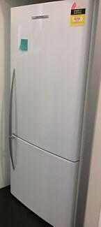 Fisher Paykel Fridge Freezer