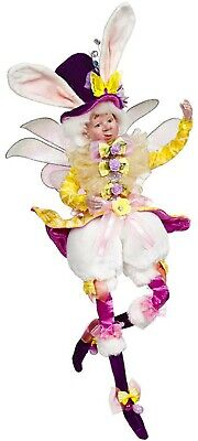 "[Mark Roberts Fairies - Easter Boy Fairy 51-97586 Medium 20"" Figurine </Title]"