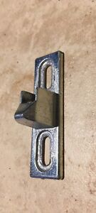 Patio Door Steel Clip For Sale