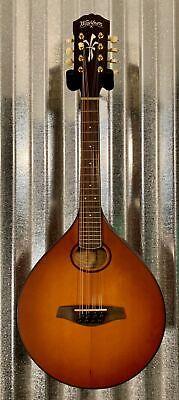 Datazione vintage Martin ukulele