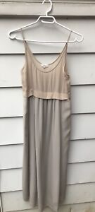 Aritzia Wilfred Bisous dress XS paid $185