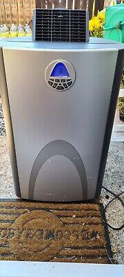 Amcor 12000 BTU Air Conditioner (Mid Beds)