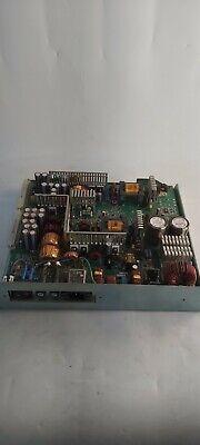 Tektronix Tds6604 Digital Oscilloscope Power Supply Make Offers