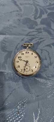 RARO - Orologio da taschino