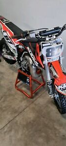 Ktm 65 immaculate condition