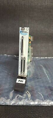 National Instruments Ni Pxi-7851r
