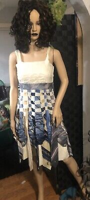 Female Full Body Realistic Mannequin With Attached Wig