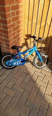 Ridgeback 9 MX14 Children's Bike