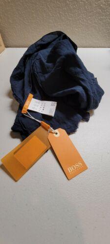 NWT BOSS by HUGO BOSS  Orange Men