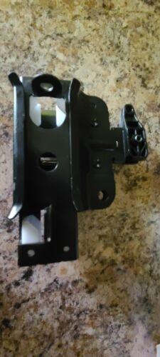 Chamberlain 41C5141-1 Garage Door Opener Trolley