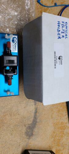 Ocean Optics FHS-UV filter holder