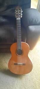 Guitar good con